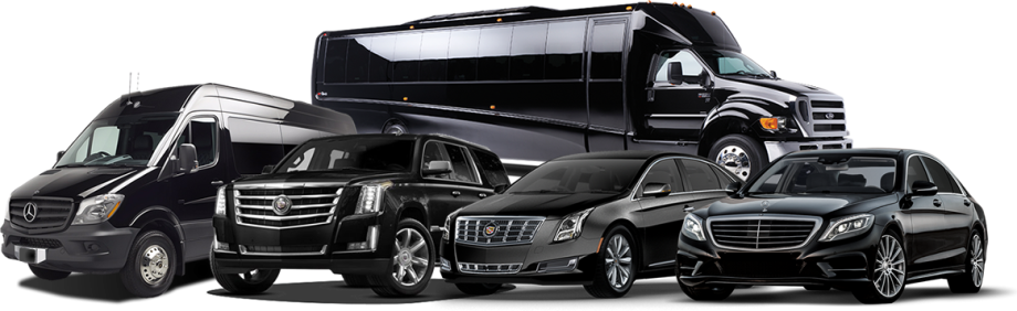 Affinity Executive Limo service for The Woodlands limo, Spring limo, Conroe Limo, Tomball Limo, Kingwood Limo, Cypress Limo, Katy Limo.